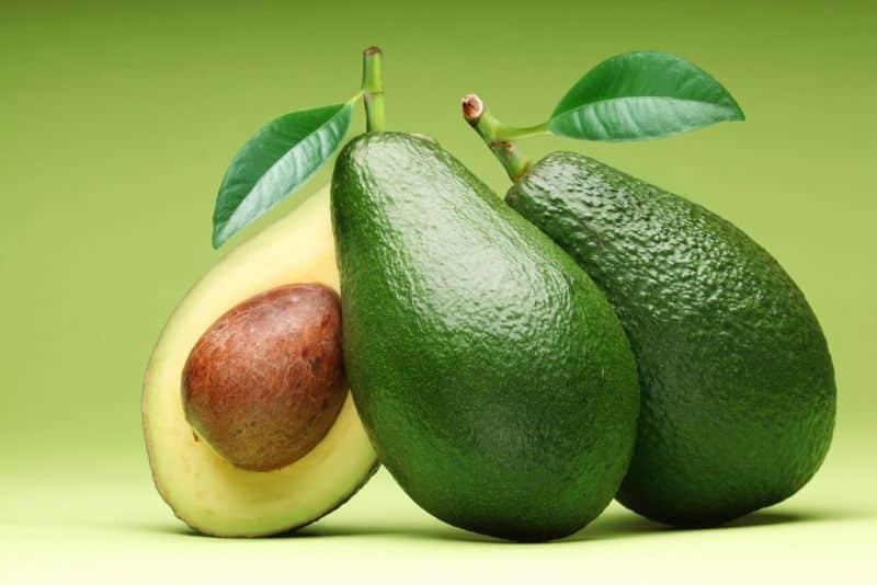 Amazing and super health benefits of avocado