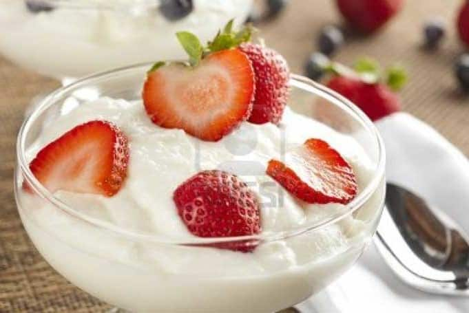 greek yogurt health benefits 4 surprising health benefits of yogurt leslie barrie october 18, 2011  try this diy mask: mix 1 cup greek yogurt with 2 to 3 drops of almond or olive oil and a tablespoon of honey apply to.