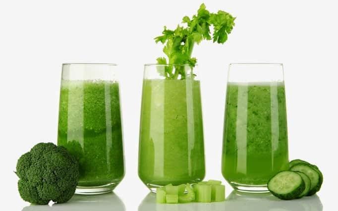 Chlorophyll-Health-Benefits