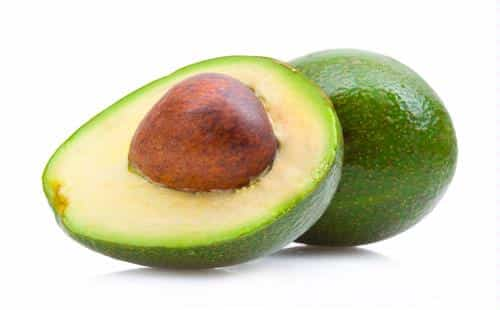 Health Benefits of Avocado Seed