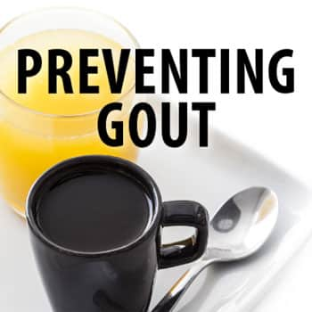Prevent-gout-health-coffee-benefits
