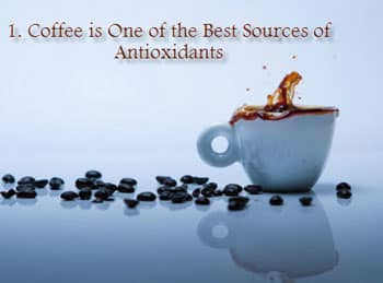 antioxidants-coffee-health-benefits