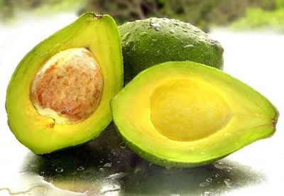 avocado-health-benefits-for-baby