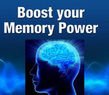 coffee-health-benefits-for-boost-memory