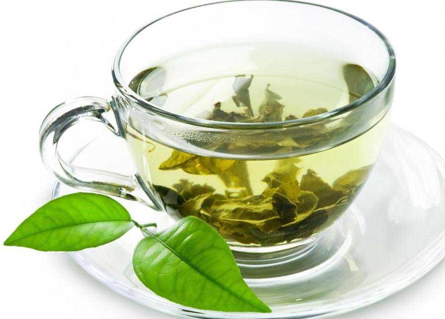 white-tea-health-benefits