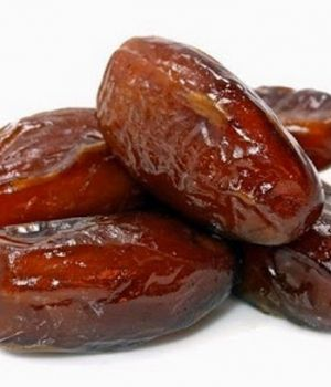 health benefits of dates for pregnancy