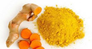 9 Benefits of Turmeric For Health