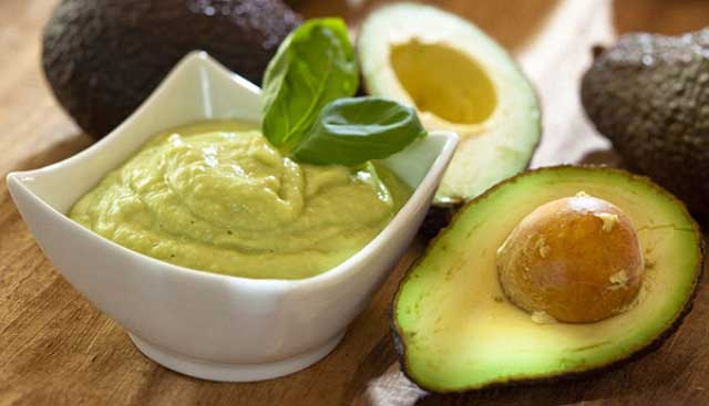 Benefits-of-Avocado-for-Beauty-and-Health-1