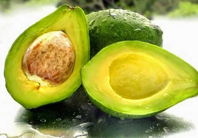 Benefits-of-Avocado-for-Beauty-and-Health-2