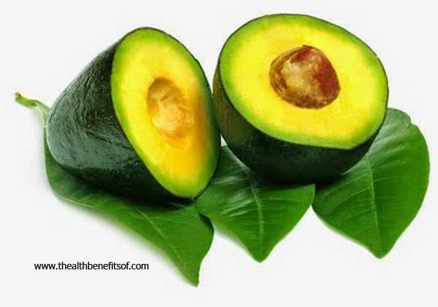 Benefits-of-Avocado-for-Beauty-and-Health
