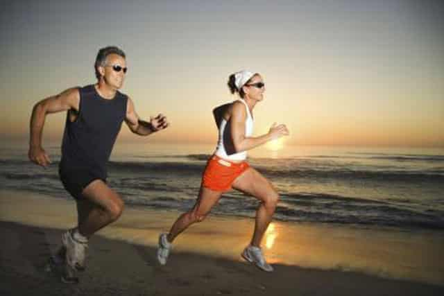 Benefits-of-Morning-Exercise-for-Health-1