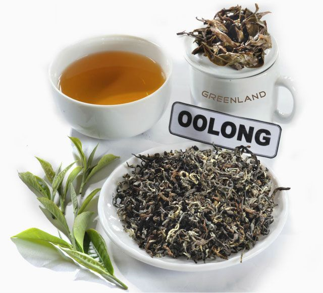 Benefits-of-Oolong-Tea-to-Combat-Obesity