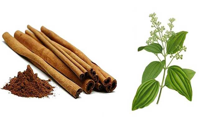 Health-Benefits-of-Cinnamon-for-Diabetes