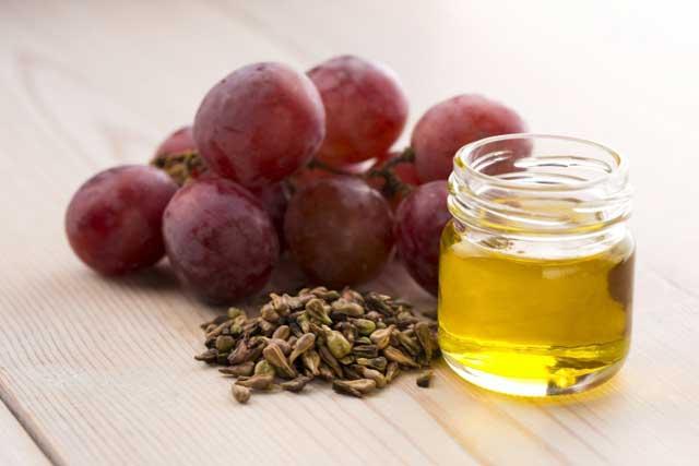 Health-Benefits-of-Grape-Seed