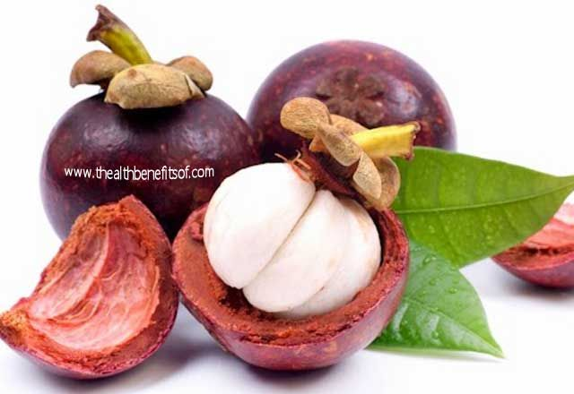 Health-Benefits-of-Mangosteen-Fruit