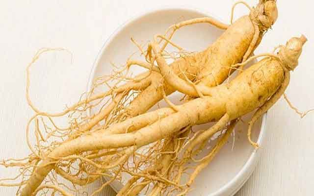 Ginseng Health Benefits For Women