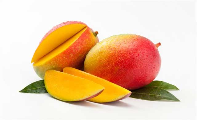 mango health benefits for pregnancy