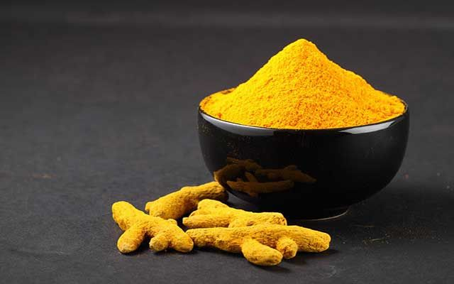 turmeric-home-remedy