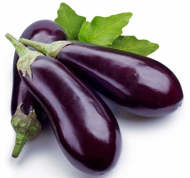Eggplant-Health-Benefits