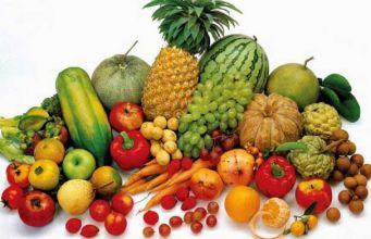 home remedies for gestational diabetes