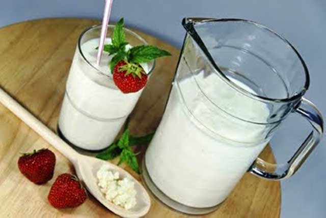 kefir-health-benefits-3