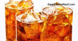 reasons you should avoid soda drinks