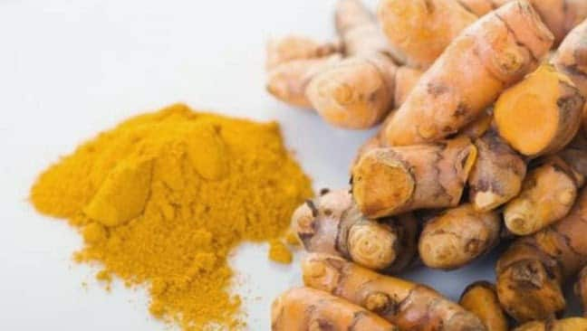 health benefits of turmeric in traditional medicine