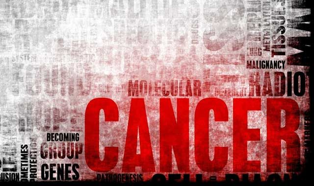 Recognize-7-Early-Signs-of-Cancer