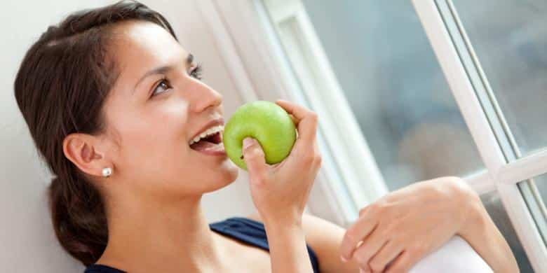 Some Food to Improve Sleep Quality