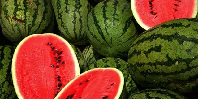 Fruits that Benefits to Increase Fertility