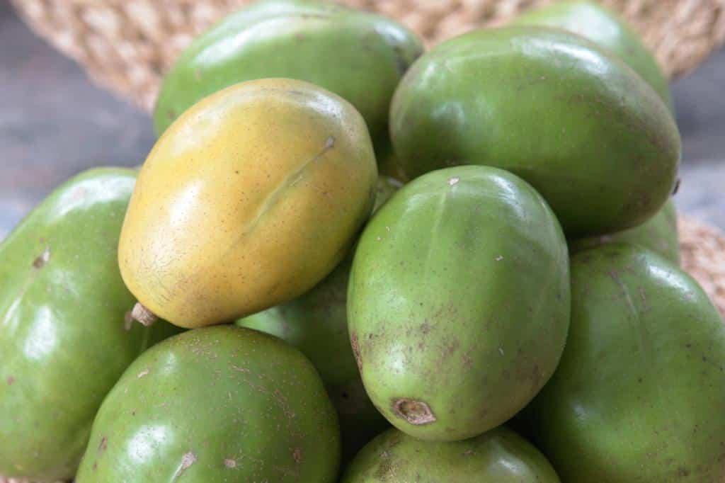 the ambarella health benefits golden apple