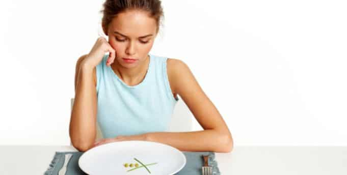 the dangers and negative effects of skipping breakfast on health But missing your morning meal also has even bigger health the surprising danger of skipping breakfast results to account for the effects of.