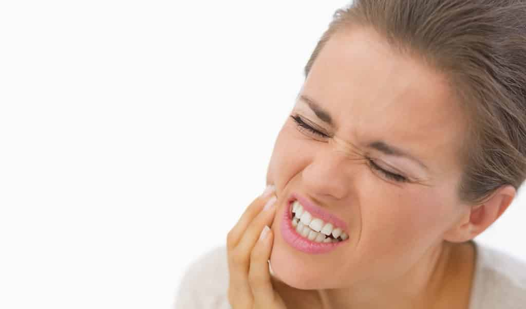 Tips to Reduce Teeth Sensitivity