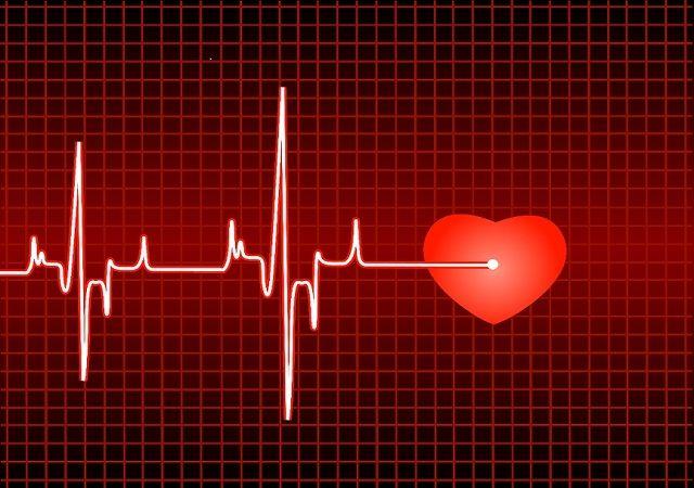 green tea side effects, irregular heartburn