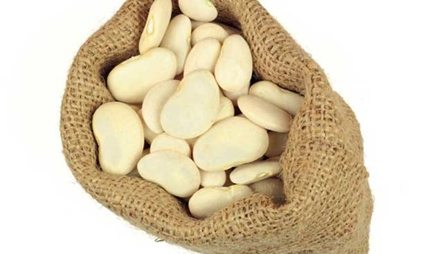Health Benefits of Lima Beans