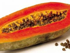 Papaya Seeds are Powerful for Health