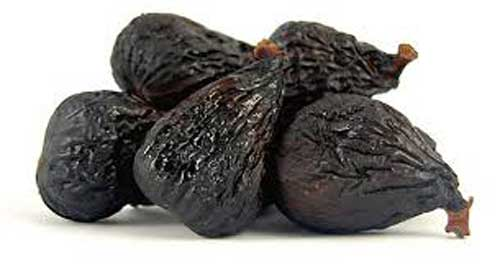 dried figs fruit for health benefits