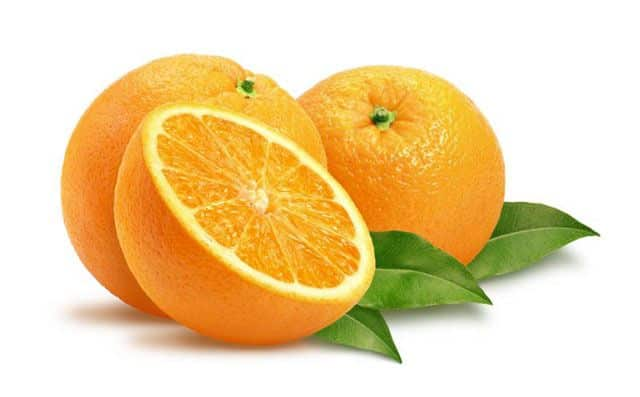 vitamin c health benefits