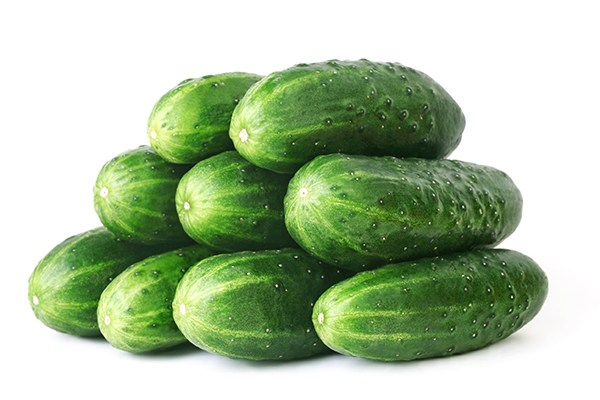health benefits of cucumber juice