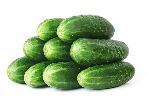 health benefits of cucumber juice