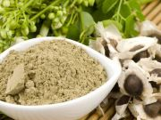 Benefits of Moringa seeds for health