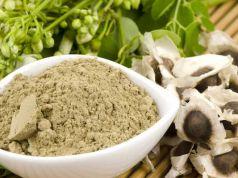 Benefits of Moringa seeds for health