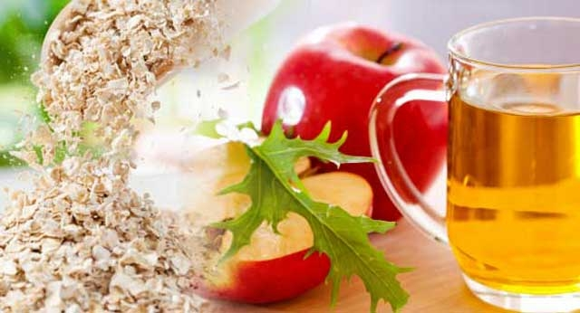 Home Remedies to Decrease LDL