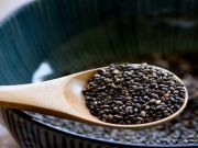 chia seeds for health benefits