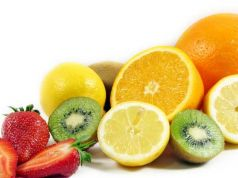 Fruits that Useful to Whiten the Teeth