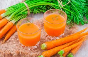 juice help lose weight