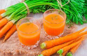 juice help lose weight