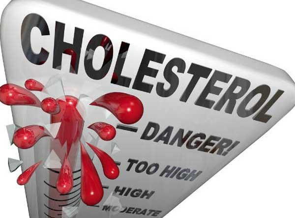 Avocado and Aloe Vera Juice for lowering cholesterol