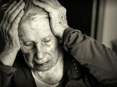 facts about alzheimer