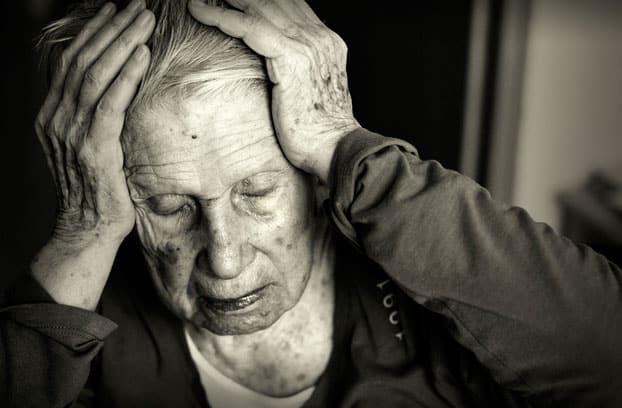 facts about alzheimer